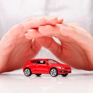 Страхування автомобіля - Оберіг фінансовий центр