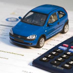 КАСКО страхування - Оберіг фінансовий центр