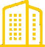 Страхування квартир - Оберіг фінансовий центр