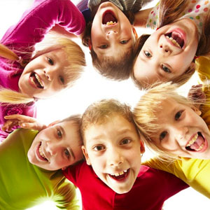 Комплексні програми страхування дітей - Оберіг фінансовий центр