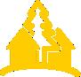 Страхування домогосподарств - Оберіг фінансовий центр