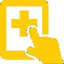 Медицина онлайн - Оберіг фінансовий центр