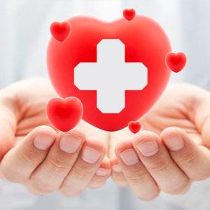 Накопичувальне страхування життя - Оберіг фінансовий центр