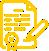 Страхування для роботи за кордоном - Оберіг фінансовий центр